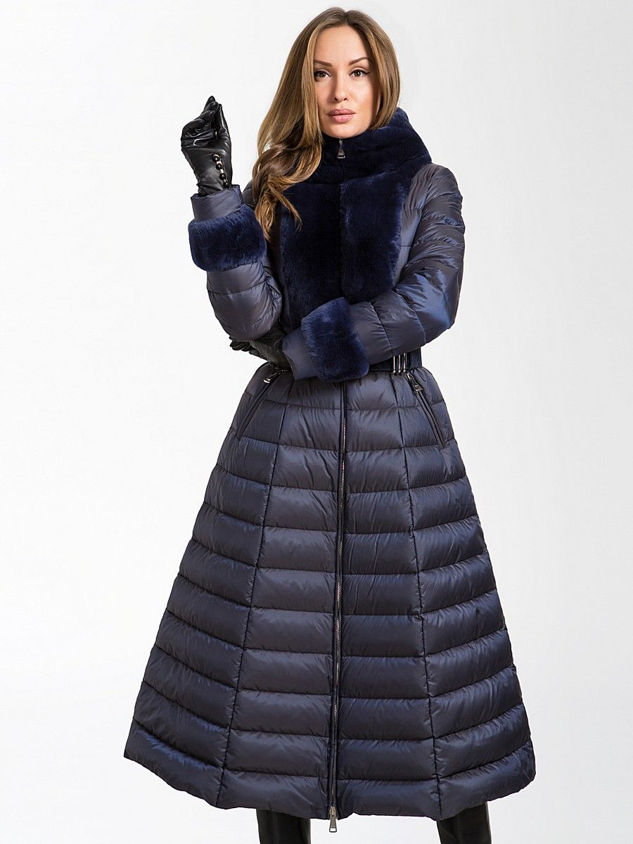 Must-have list сезона, часть 1: пальто, пуховики, дубленки, куртки изоражения