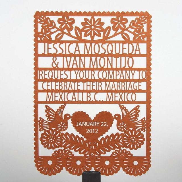 papel picado templates - google search | cesars inspo | pinterest,