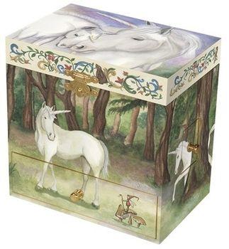 Enchantmints Unicorn Jewelry Box Products I Love Pinterest