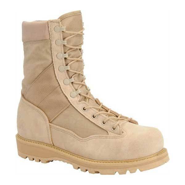 Corcoran 4390 Ar670 1 Army Compliant Hot Weather Combat Boot Desert Tan Mens Combat Boots Fashion Combat Boots Combat Boots Men