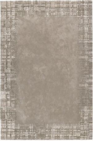 Aerial Iii Carpet Fabric Textured Carpet Carpet Design