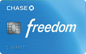 6 Best Secured Cards With No Annual Fees Magnifymoney Rewards Credit Cards Chase Freedom Small Business Credit Cards