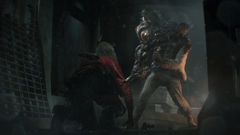 9 Best Resident Evil 2 Remake Tips To Evade And Dodge Zombies