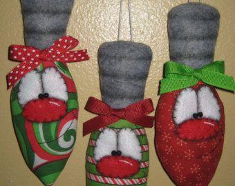 #merry_christmas