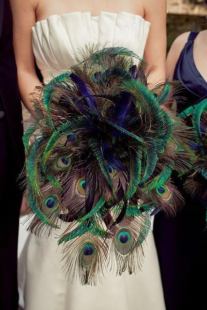 Amazing Bouquet Sarah Rhett Wedding Prints 234 By