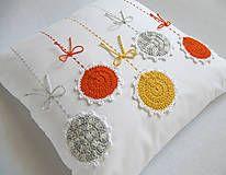 Úžitkový textil - slnká a planéty... - 5782107_
