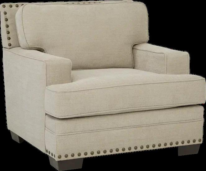 Belhaven Beige Chair Beige Chair Beige Sofa Beige Loveseat