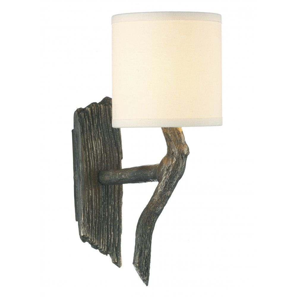 Rustic lighting the david hunt lighting collection joshua bronze