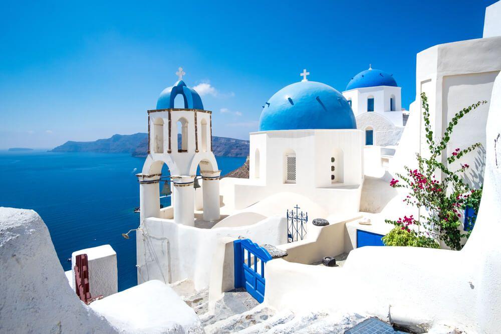 Travel Magical Croatia Best Places To Visit In Croatia