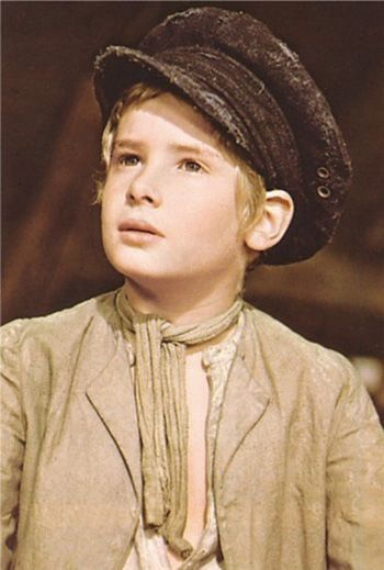 Which Charles Dickens Character Are You? | Oliver twist, Child actors,  Charles dickens