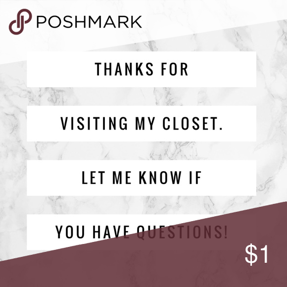 Blouses, dresses, and purses! Fossil, lucky brand, free people and more Topshop Accessories