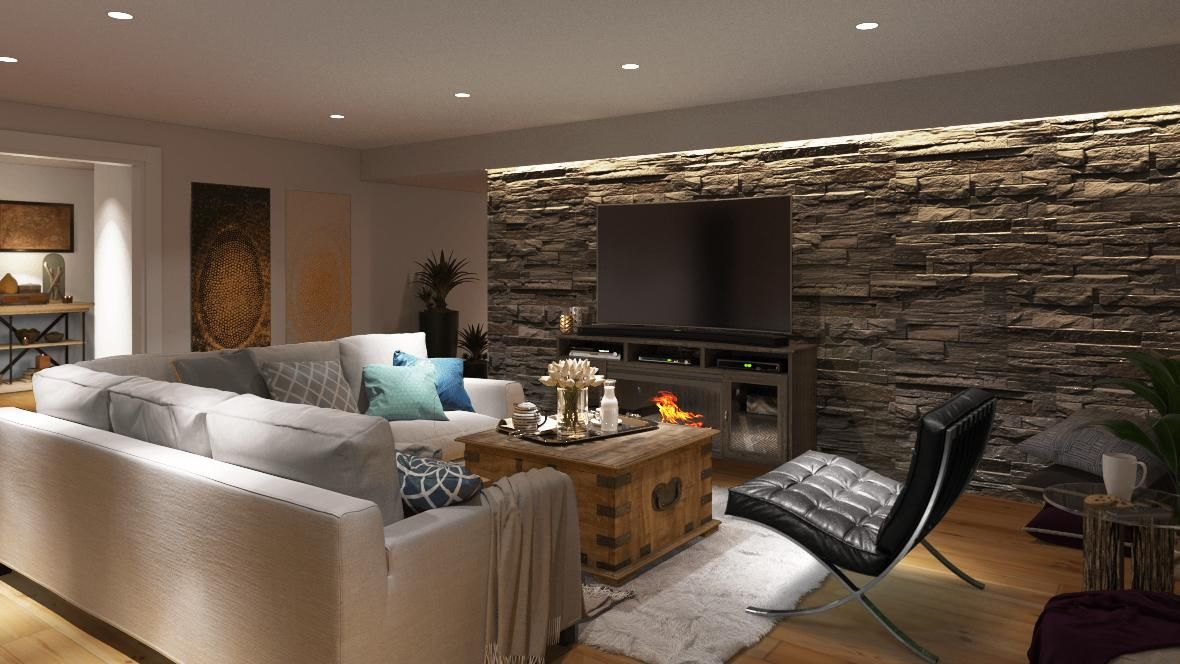 Room also check out the custom  just designed with hometowin   new rh uk pinterest