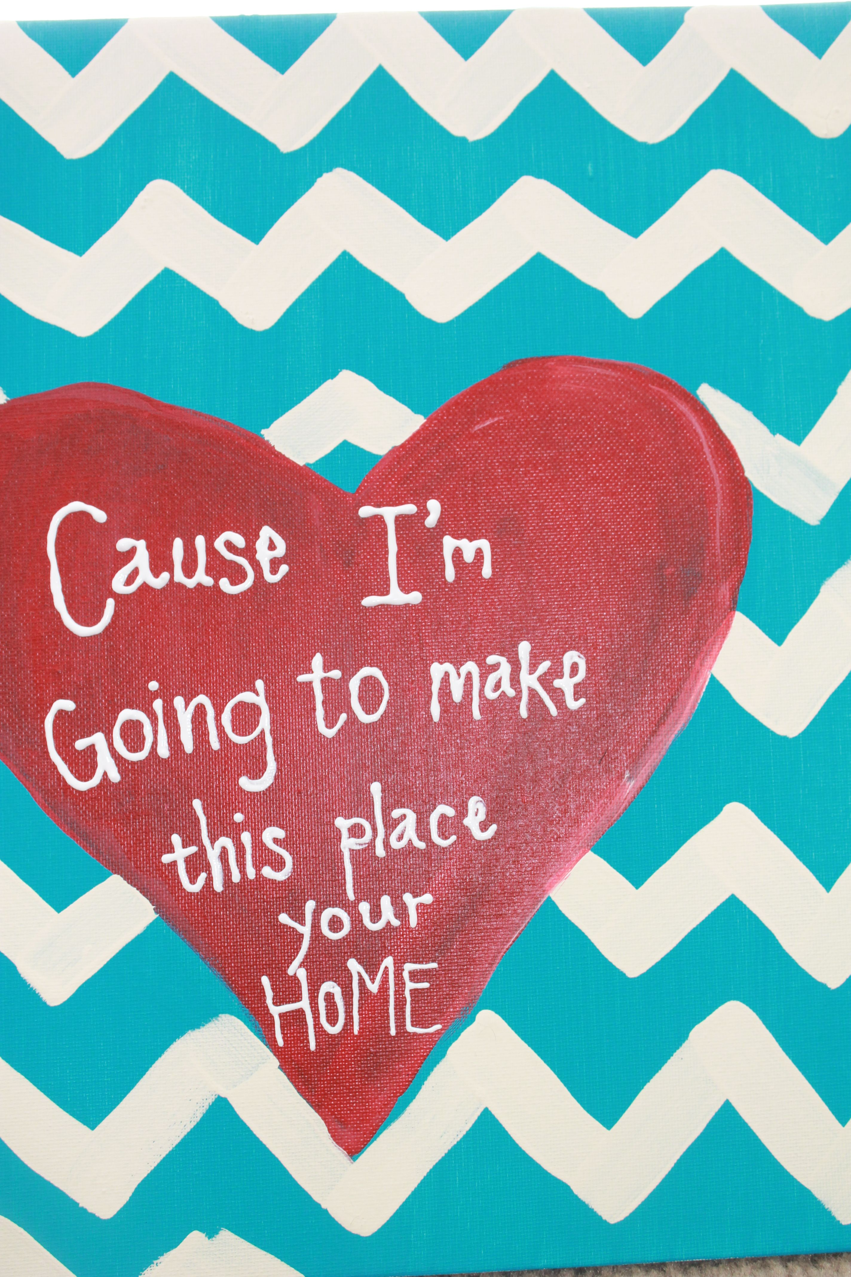 Home By Phillip Phillips Lyrics And Song