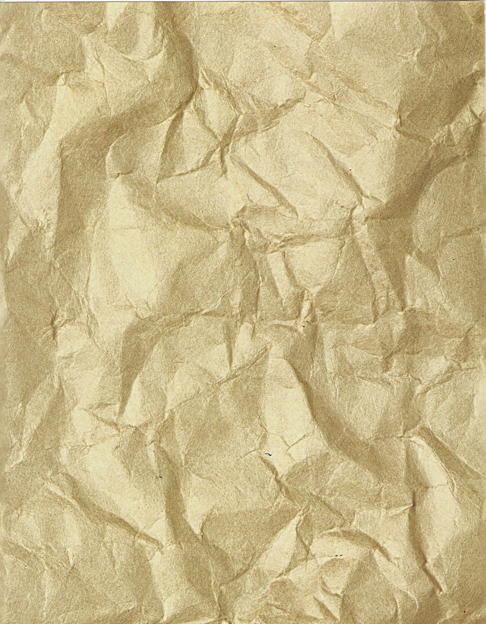 Download Texture Old Creased Paper Texture Background Paper Texture Paper Background Design Free Paper Texture
