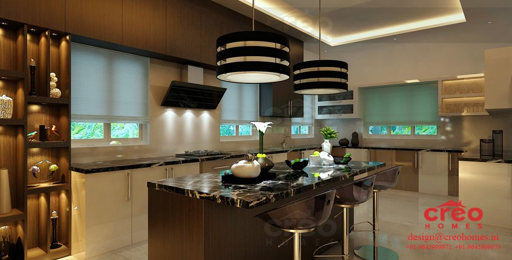 Creo Homes The Best Interior Designers In Kochi Has Been Recognized Nationwide For Its Excellence In Constru Interior Best Interior Design Interior Designers
