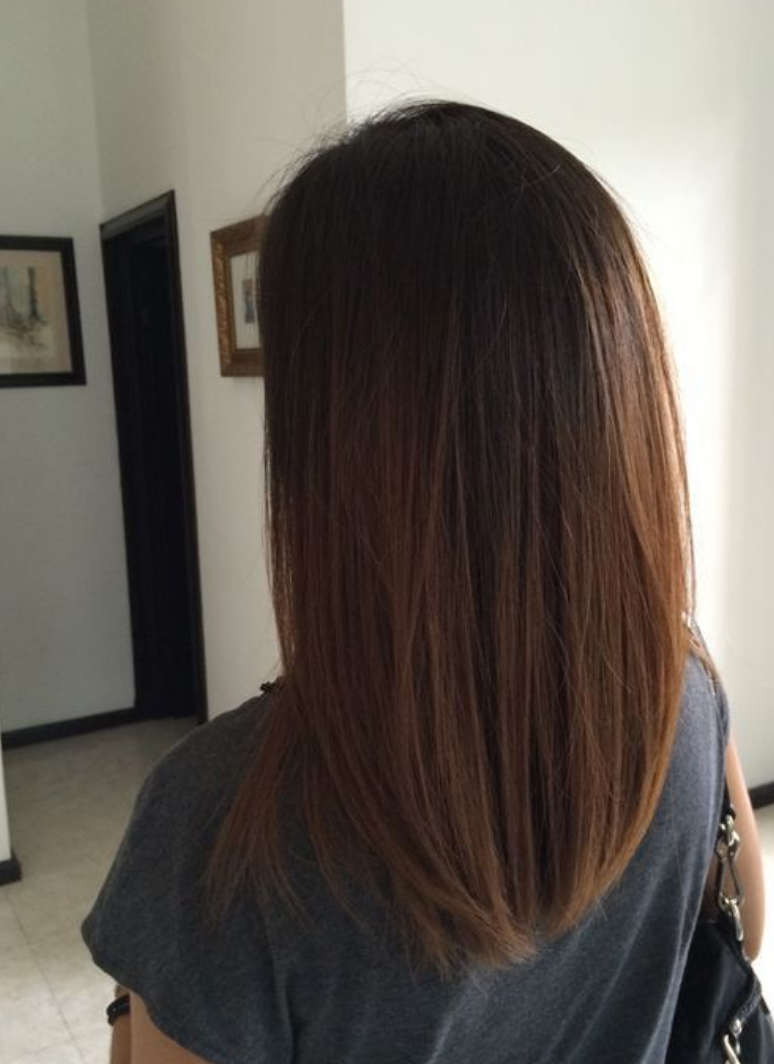 pin by katie thompson on b e a u t y | long hair styles