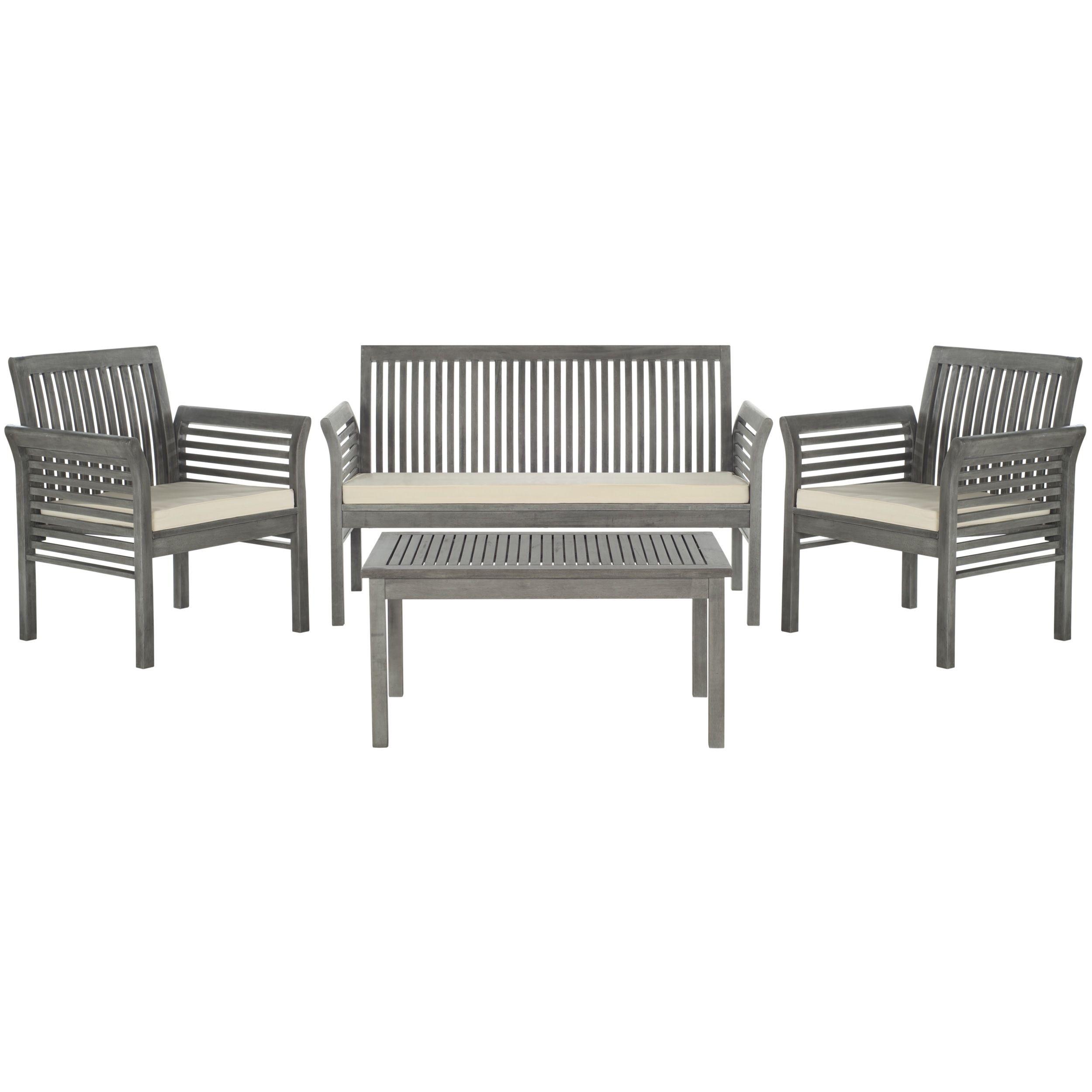 web weather sofa toffee bay hampton cushion en patio all beacon wicker park reversible tan home with df furniture p