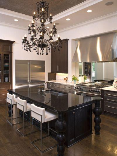 Kitchen Cabinets Cleveland