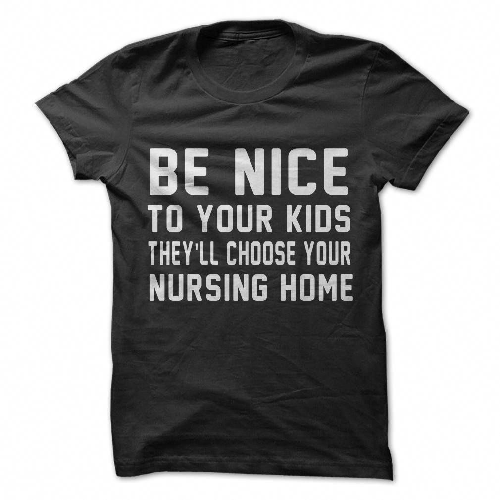 lpn to bsn homehealthcarenursing Nursing home, Top