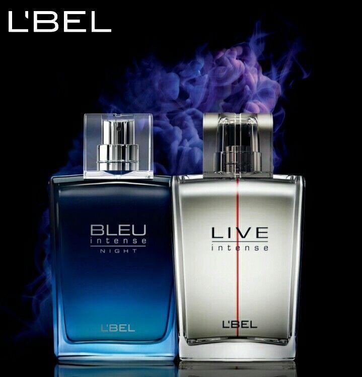 Pin de The Corner of my Closet https: en L'BEL USA Perfums