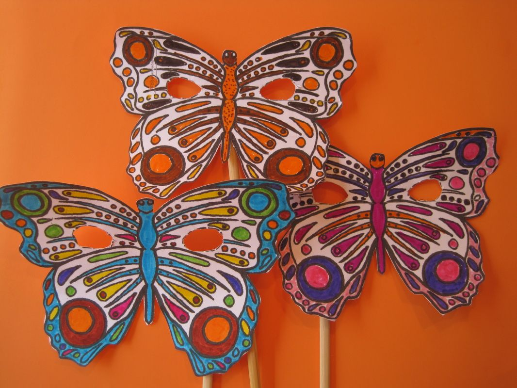 Pin On Sunday School Crafts