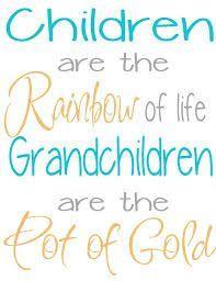 grandchildren quotes - Google Search #grandchildrenquotes grandchildren quotes - Google Search #grandchildrenquotes