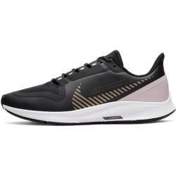 Photo of Nike Air Zoom Pegasus 36 Shield Damen-Laufschuh – Grau Nike