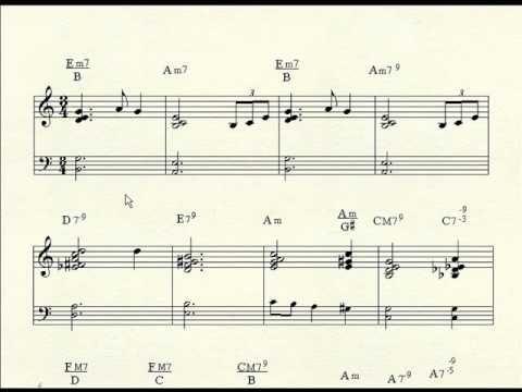 Piano smooth jazz piano chords : smooth jazz piano chords Tags : smooth jazz piano chords piano ...