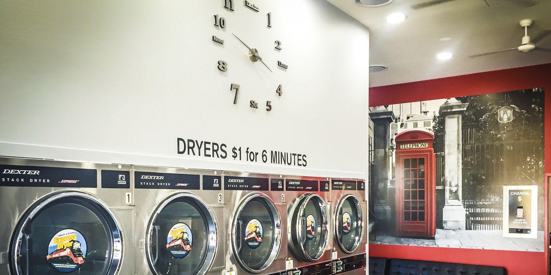 Edited 3 Jpg Coin Laundry Laundromat Laundry