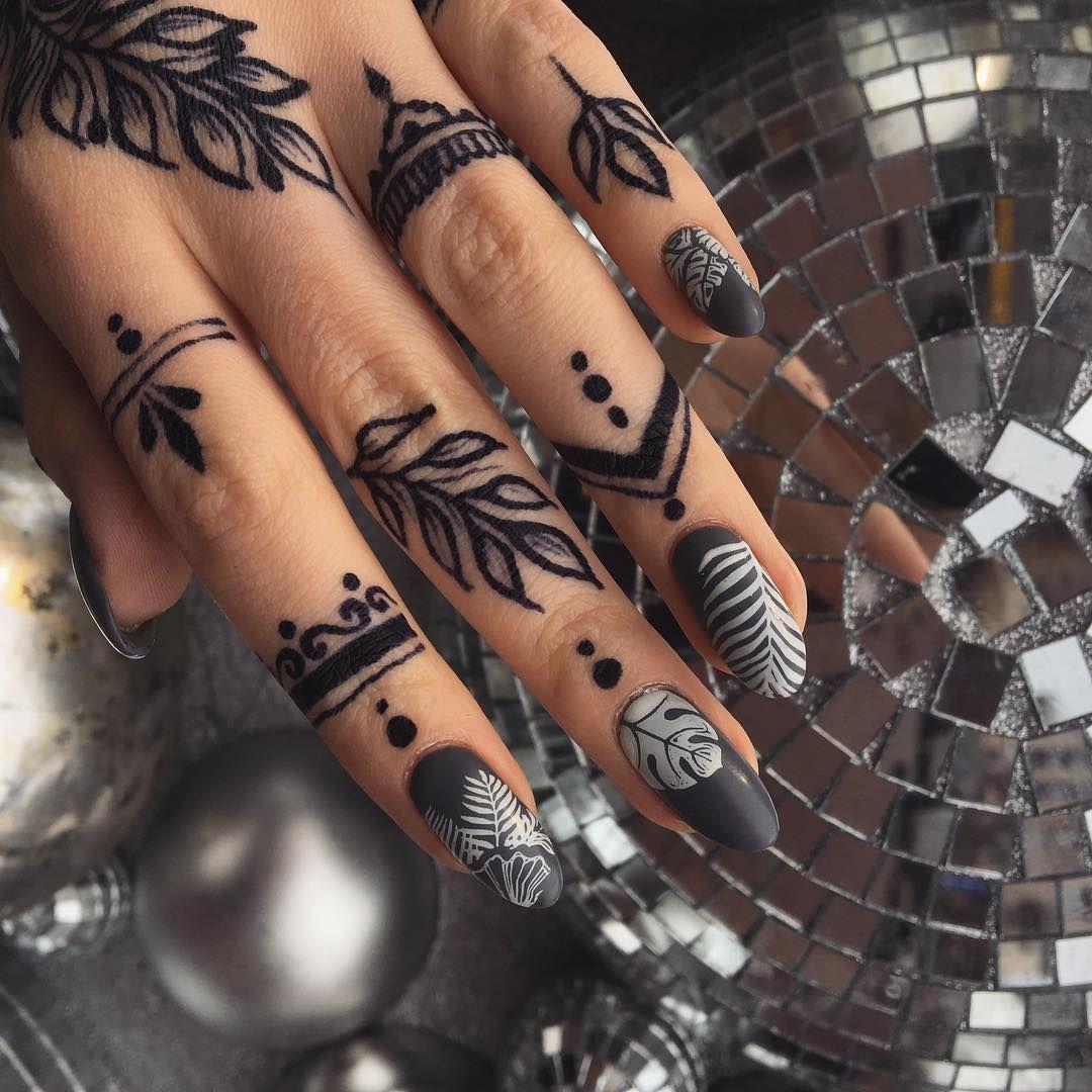 папы картинки татуировок на пальцы пилинг подойдет
