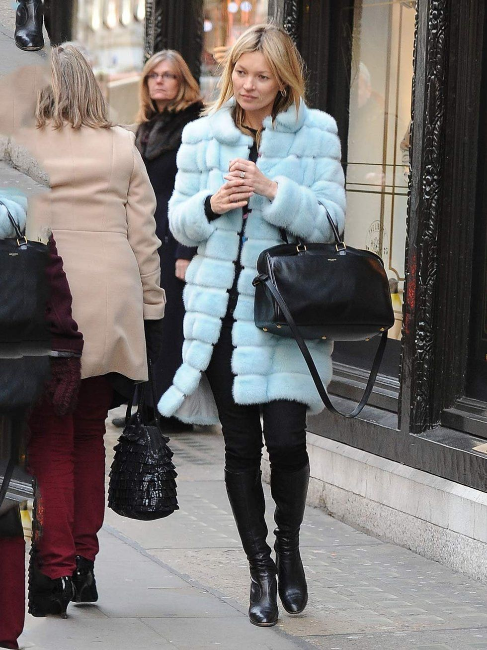 kate moss style file icons to admire l cheson kate
