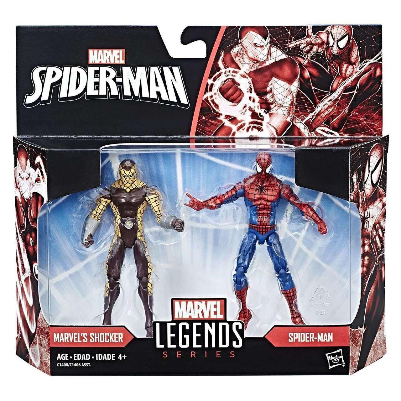 "Marvel Universe 3 3//4/"" 3.75/"" Figure Gladiator Sealed"