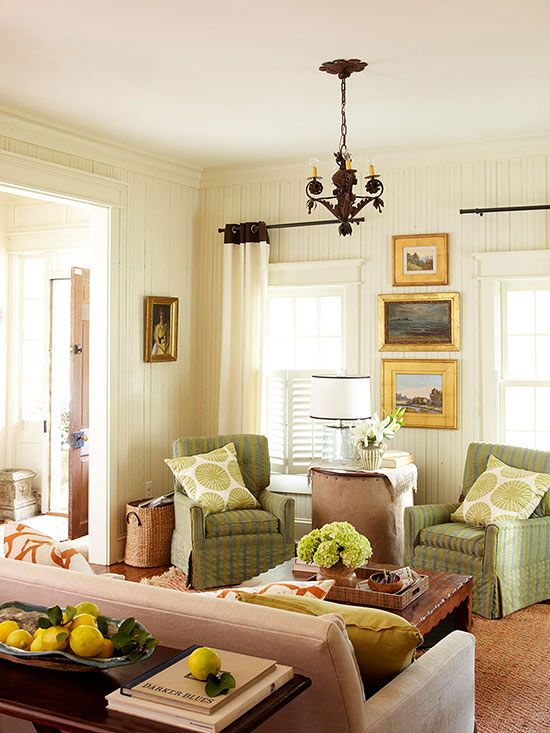 Traditional House Modern Addition Home Design Ideas Pictures Remodel And Decor: Living Room Decor Cozy, Decor, Traditional Decor