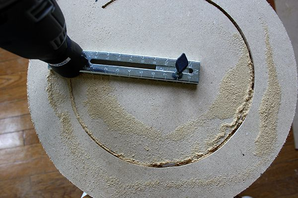 Wreath Making Tutorial How To Make A Wooden Wreath Form Wreaths