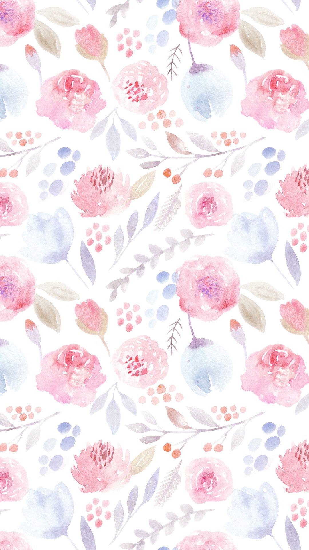pink and purple flowers dress your tech pinterest flower