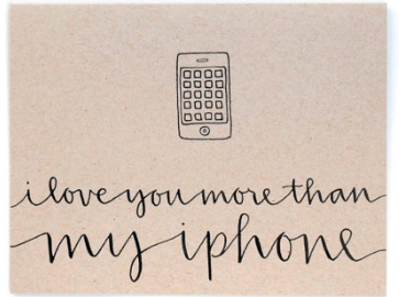Font Connected Cursive Invitations Pinterest Love I Love