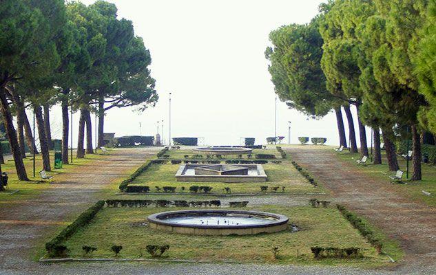 Pin Su Places In Turin