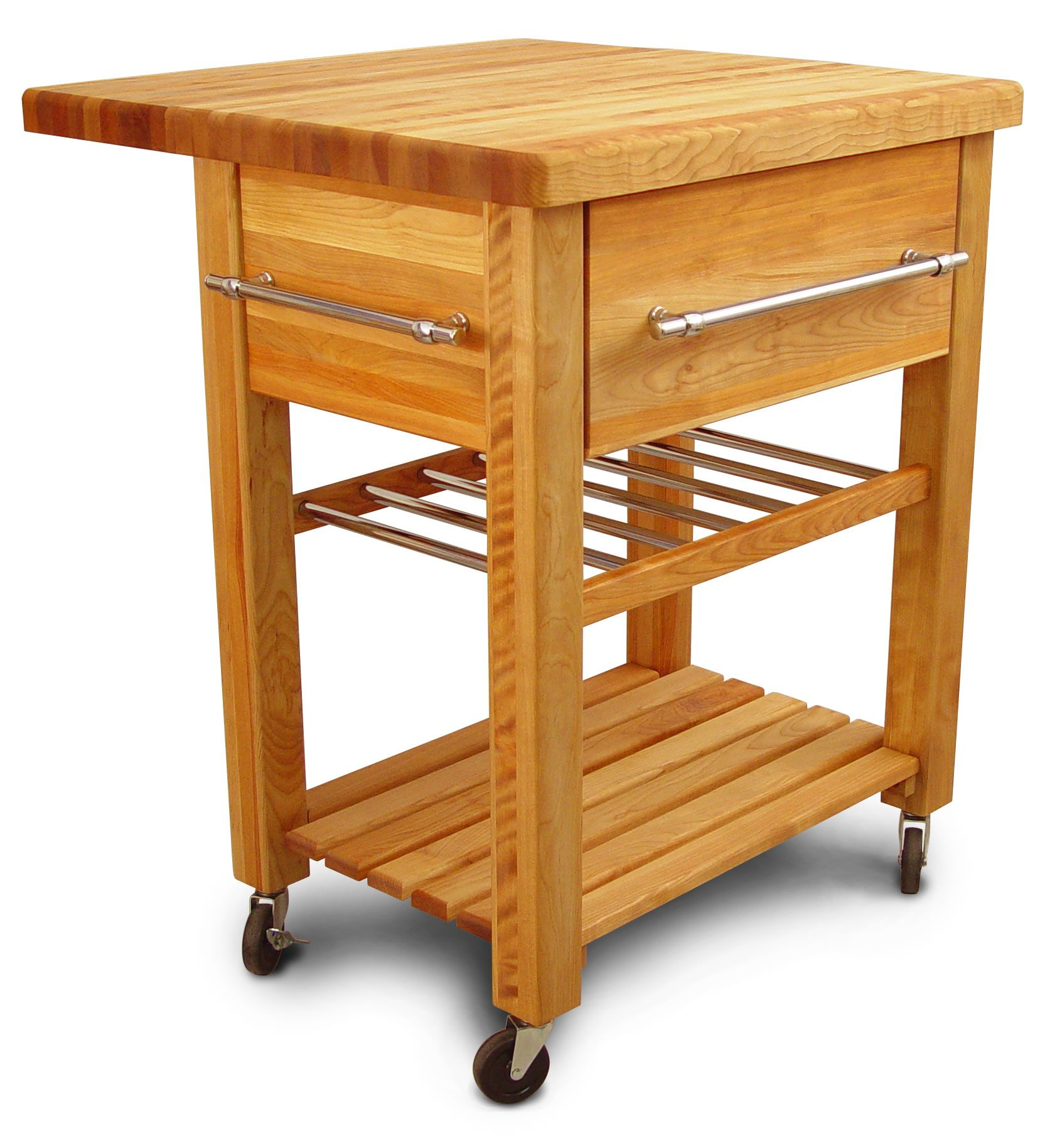 102 Best Catskill Craftsmen Butcher Block Products Images On Pinterest Kitchen Dining Island Cart And Carts