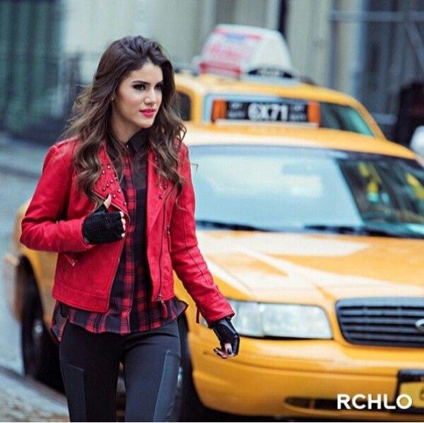 Camila coelho street style super vaidosa