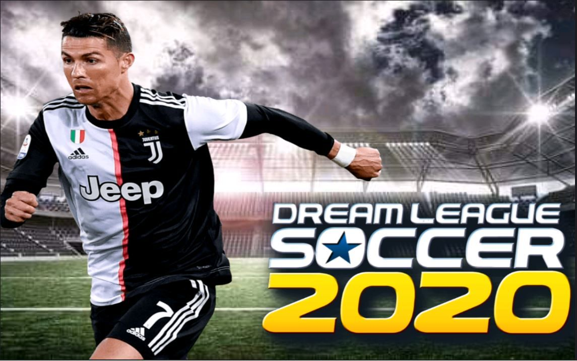 Get Import The Latest Dream League Soccer Kits 2020 2021 Logos With Urls We Have 512x512 Dls Kits Of Barcelona Real Madri In 2020 Soccer Kits League Soccer Logo