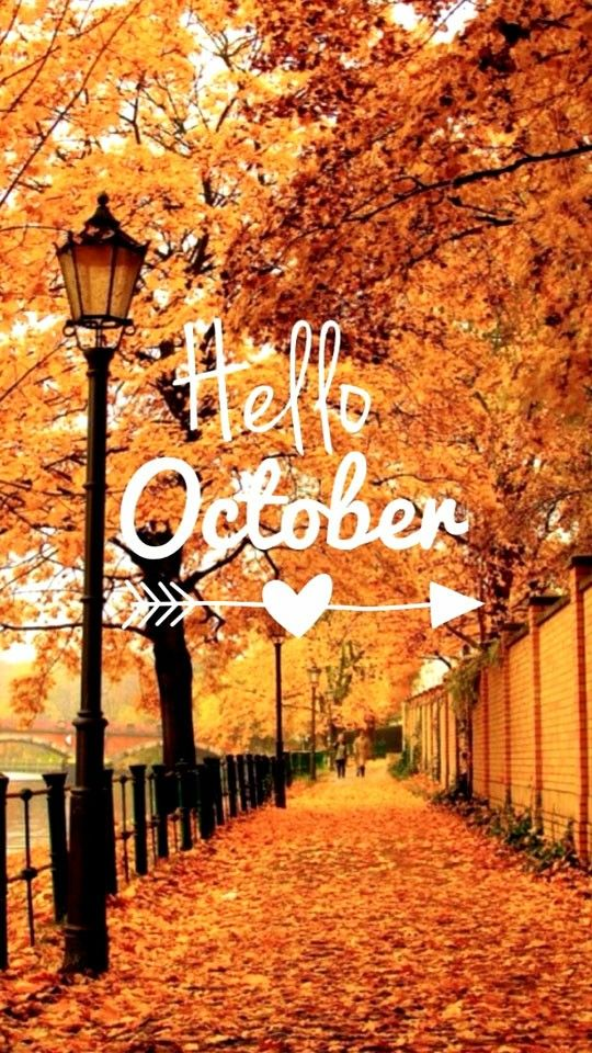 Pin by Melanie Fisher on Secret Love October wallpaper