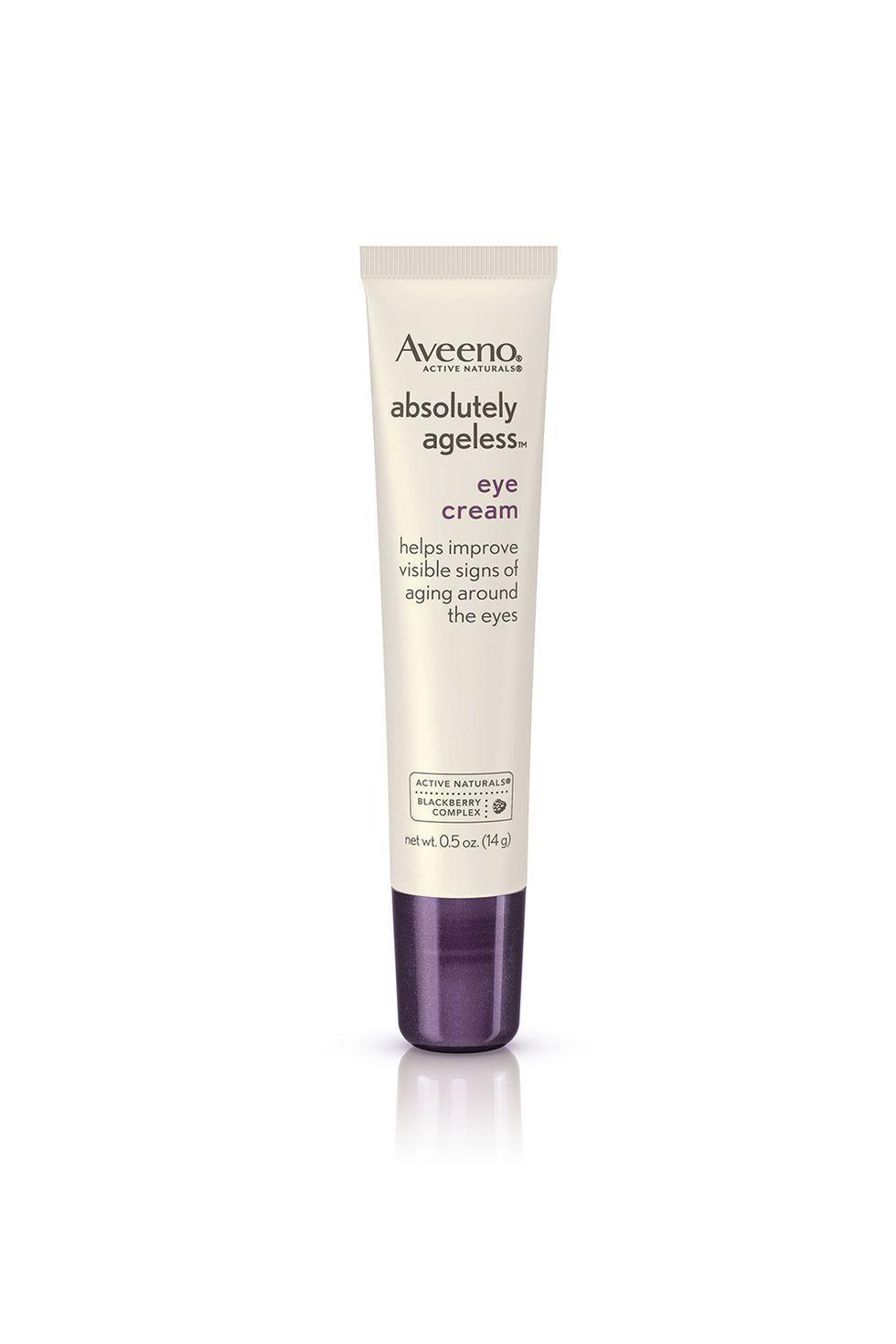 Best Eye Creams For Dark Circles And Wrinkles  New Eye Creams