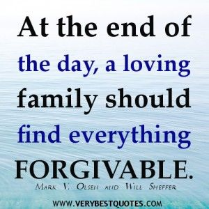 Family Quotes Inspirational Quotes About Life Love Happiness Kindness Positive Attitude Positive Thoughts Inspirational Pictures Quotes About Life