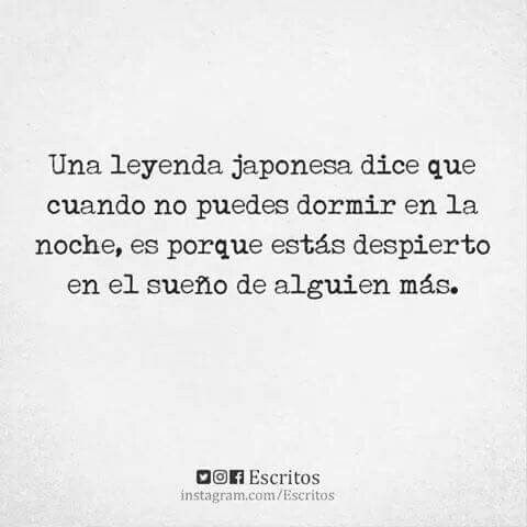 Leyenda Japonesa My Fraces Spanish Quotes Frases Y Quotes