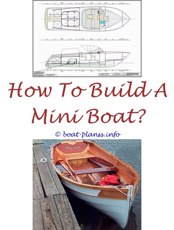 Build A Boat Plans Co Wooden Boat Plans Wooden Boat