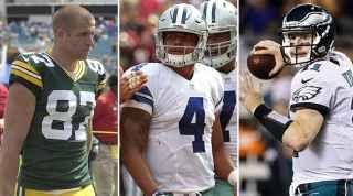 Where are favorite Super Bowl stars now? | FOX Sports
