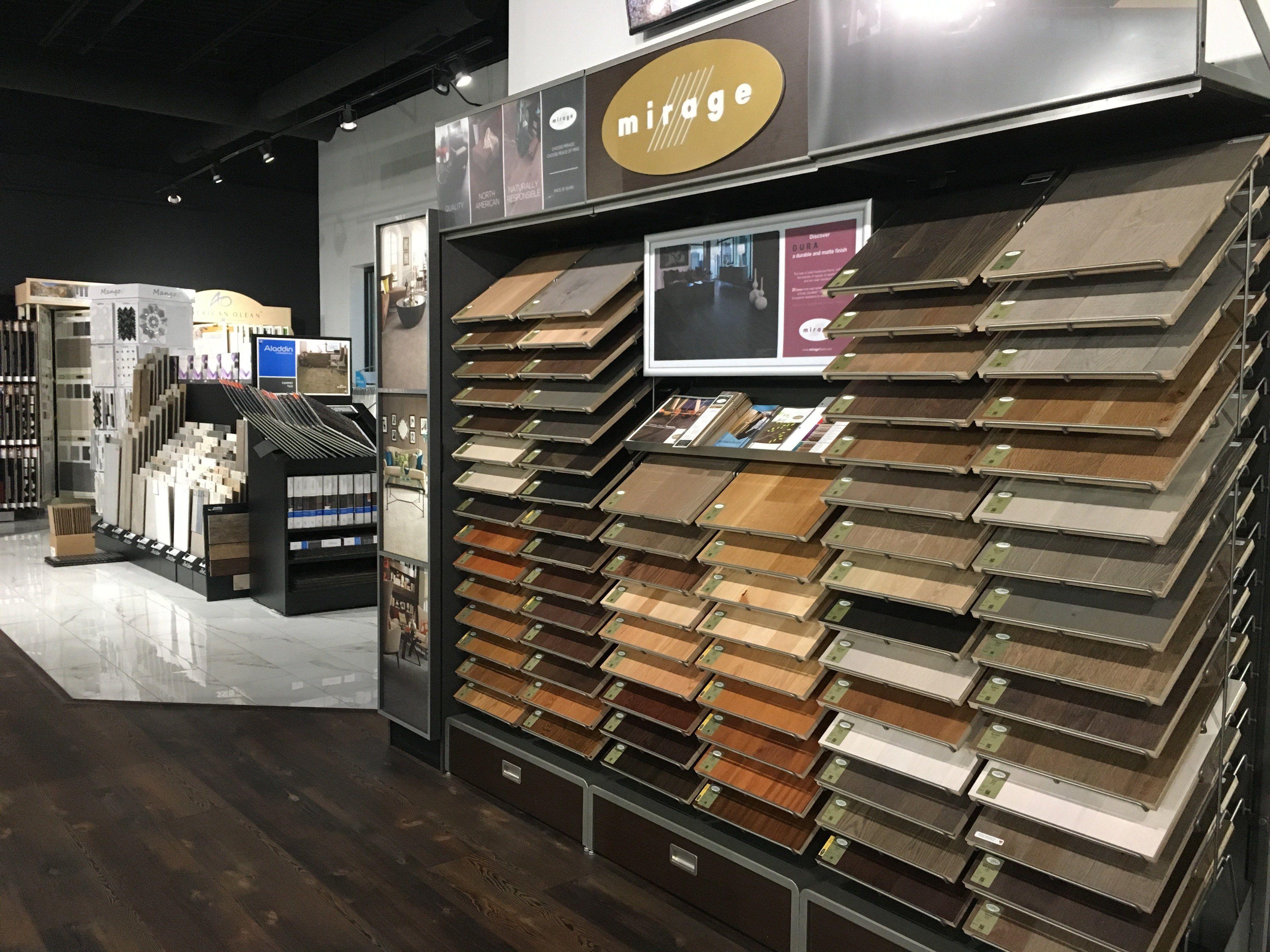 Creative Carpet Flooring Mokena Illinois Mirage Floors The World S Finest And Best Hardwood Floors Flooring Sale Hardwood Floors Carpet Flooring
