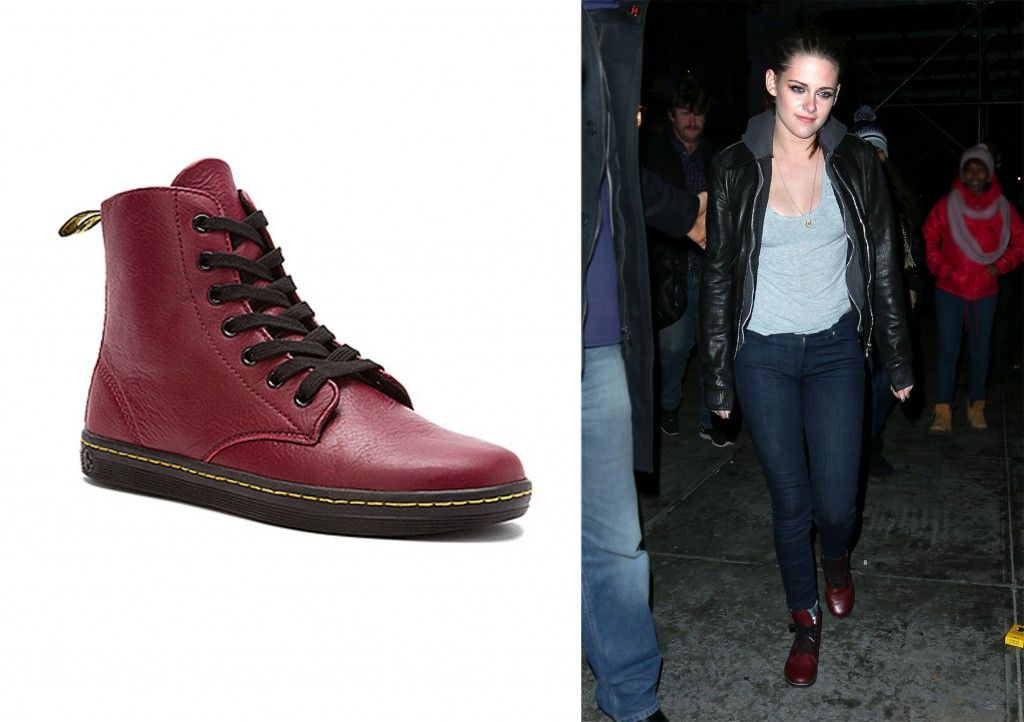 super popular value for money wholesale online Doc Martens Leyton leather sneakers | Boots, Combat boots ...