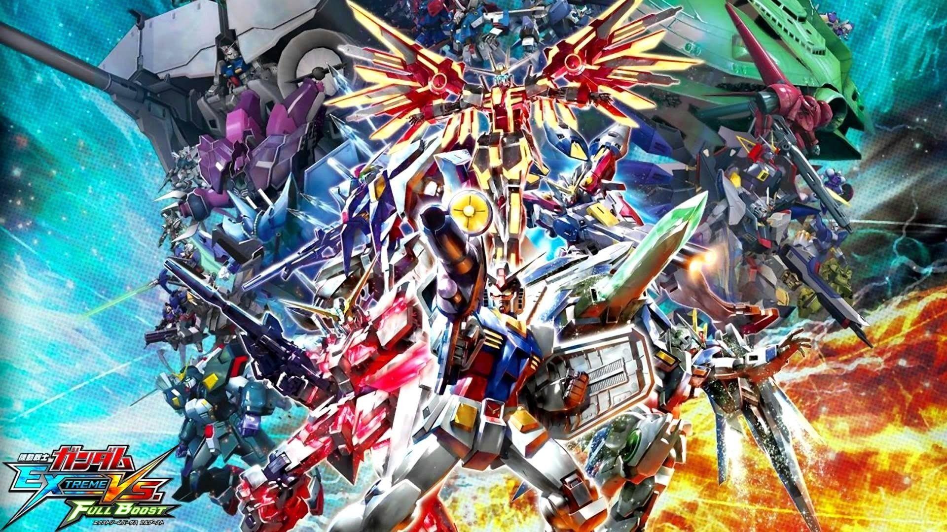 Gundam Wallpaper For Desktop Best Wallpaper Hd Yugioh Dragons Galaxy Eyes Gundam Wallpapers