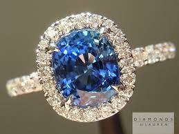 sapphire ring - Google Search